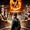 movie monday: hunger games
