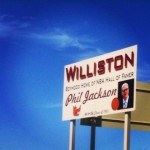 williston phil jackson