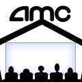 amc theatres